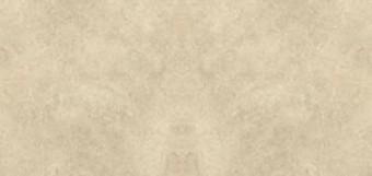 Плитка ПВХ IVC Transform Click/DryBack Stone 46125