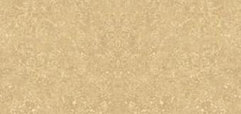 Плитка ПВХ IVC Transform Click/DryBack Stone 46231