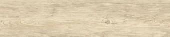 Плитка ПВХ IVC Transform Click/DryBack Wood 24110