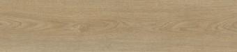 Плитка ПВХ IVC Transform Click/DryBack Wood 24232