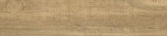 Плитка ПВХ IVC Transform Click/DryBack Wood 24237