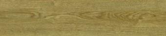 Плитка ПВХ IVC Transform Click/DryBack Wood 24280