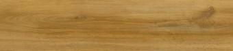 Плитка ПВХ IVC Transform Click/DryBack Wood 24815