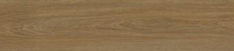 Плитка ПВХ IVC Transform Click/DryBack Wood 24850.