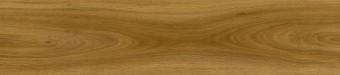 Плитка ПВХ IVC Transform Click/DryBack Wood 24866