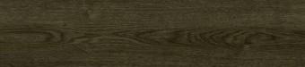 Плитка ПВХ IVC Transform Click/DryBack Wood 24870