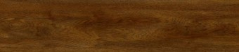 Плитка ПВХ IVC Transform Click/DryBack Wood 24876