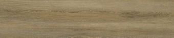 Плитка ПВХ IVC Transform Click/DryBack Wood 28282