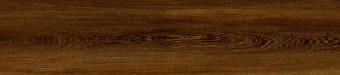 Плитка ПВХ IVC Transform Click/DryBack Wood 28866