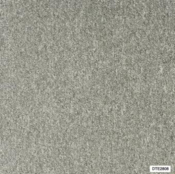 Плитка ПВХ LG Decotile Carpet 450x450 DTL/DTS 2808