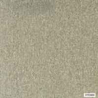 Плитка ПВХ LG Decotile Carpet 450x450 DTL/DTS 2809