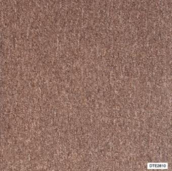 Плитка ПВХ LG Decotile Carpet 450x450 DTL/DTS 2810