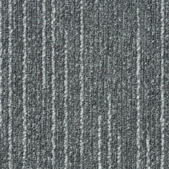 Плитка ПВХ LG Decotile Carpet 450x450 DTL/DTS 2823