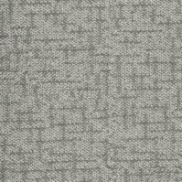 Плитка ПВХ LG Decotile Carpet 450x450 DTL/DTS 2834