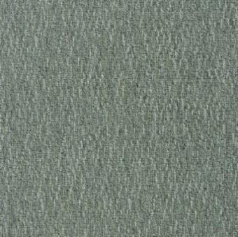 Плитка ПВХ LG Decotile Carpet 450x450 DTL/DTS 2854