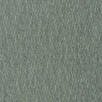 Плитка ПВХ LG Decotile Carpet 450x450 DTL/DTS 2855