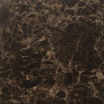 Плитка ПВХ LG Decotile Marble 450x450 DTL/DTS 2245
