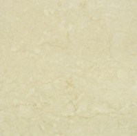 Плитка ПВХ LG Decotile Marble 450x450 DTL/DTS 5127