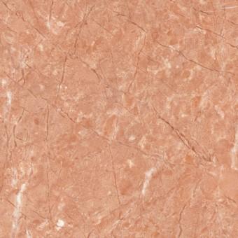 Плитка ПВХ LG Decotile Marble 450x450 DTL/DTS 5131