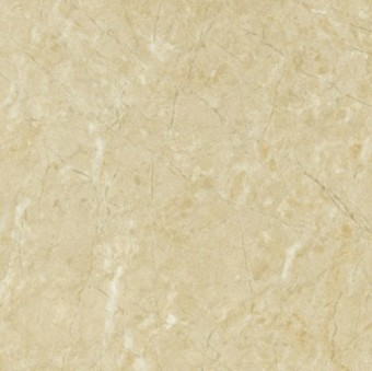 Плитка ПВХ LG Decotile Marble 450x450 DTL/DTS 5142
