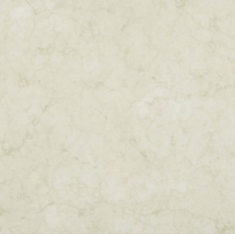 Плитка ПВХ LG Decotile Marble 450x450 DTL/DTS 5160