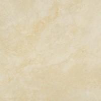 Плитка ПВХ LG Decotile Marble 450x450 DTL/DTS 5331