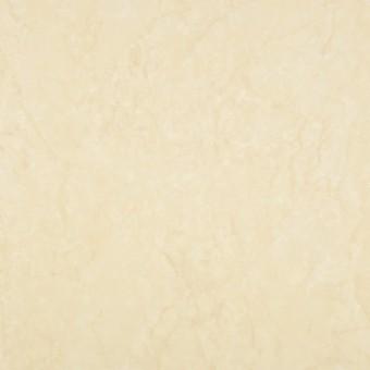 Плитка ПВХ LG Decotile Marble 450x450 DTL/DTS 6061