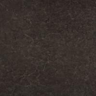 Плитка ПВХ LG Decotile Marble 450x450 DTL/DTS 6063