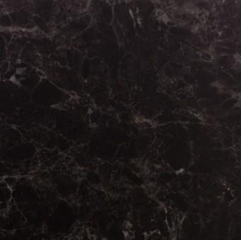 Плитка ПВХ LG Decotile Marble 450x450 DTL/DTS 7312