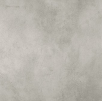 Плитка ПВХ LG Decotile Metal 450x450 DTL/DTS 2904