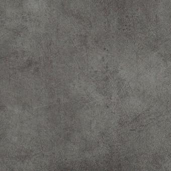 Плитка ПВХ LG Decotile Metal 450x450 DTL/DTS 2905