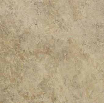 Плитка ПВХ LG Decotile Slate 450x450 DTL/DTS 2490