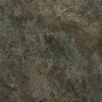Плитка ПВХ LG Decotile Slate 450x450 DTL/DTS 2492