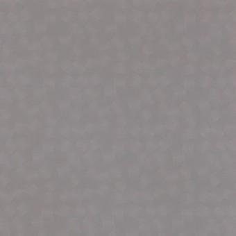 Плитка ПВХ LG Decotile Solid 450x450 DTL/DTS 2962