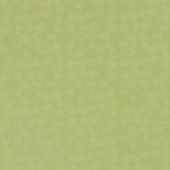 Плитка ПВХ LG Decotile Solid 450x450 DTL/DTS 2963