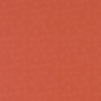 Плитка ПВХ LG Decotile Solid 450x450 DTL/DTS 2964