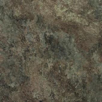 Плитка ПВХ LG Decotile Terracotta 450x450 DTL/DTS 2491