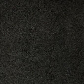 Плитка ПВХ Forbo Effekta 4063 Т