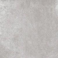 Плитка ПВХ Forbo Effekta 4071 Т