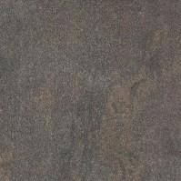 Плитка ПВХ Forbo Effekta 4073 Т