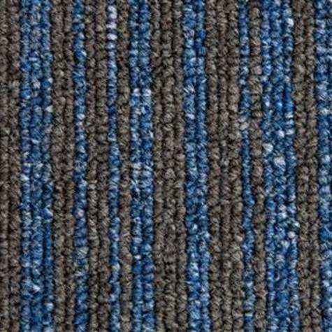 Ковровая плитка RusCarpetTiles Havana 851