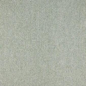 Ковровая плитка RusCarpetTiles Malibu 50370