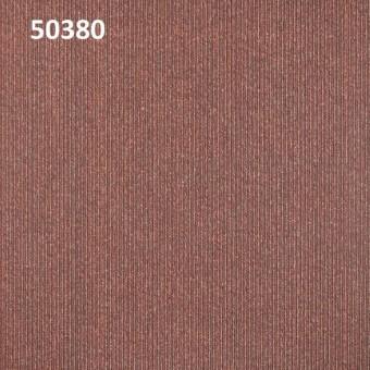 Ковровая плитка RusCarpetTiles Malibu 50380