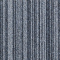 Ковровая плитка RusCarpetTiles Offline 8060