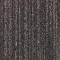 Ковровая плитка RusCarpetTiles Offline 9985