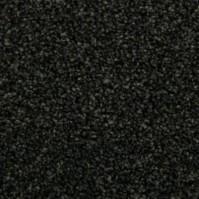 Ковровая плитка RusCarpetTiles Riva 750