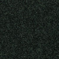 Ковровая плитка RusCarpetTiles Riva 790
