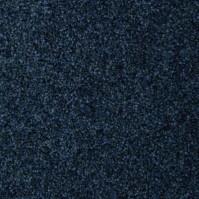 Ковровая плитка RusCarpetTiles Riva 920