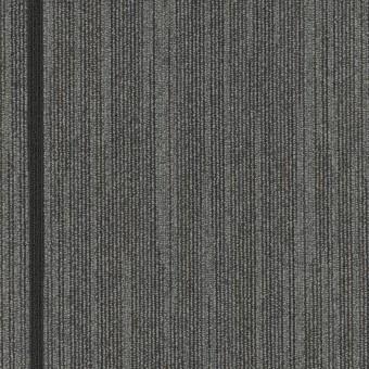 Ковровая плитка Modulyss Shine-up 981