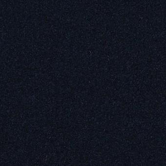 Ковровая плитка Modulyss Uni 578